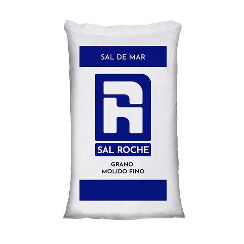 Sal-de-Grano-Molido-Fino-Roche-50kg---Roche